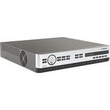 Bosch Advantage DVR-630-16A200 Digital Video Recorder - 2 TB HDD