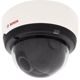 Bosch NDC-265-P Network Camera - Color - Board Mount NDC-265-P