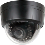 Speco Intense-IR CVC5825DNV Surveillance Camera - Color, Monochrome CVC5825DNV