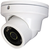 Speco CVC71HRW Surveillance Camera - Color CVC71HRW
