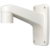 Samsung SBP-300WM1 Wall Mount for Surveillance Camera SBP-300WM1