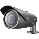 Samsung SNO-5080R Surveillance/Network Camera - Color, Monochrome - Bo - SNO5080R