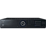Samsung SRD-850DC 1 Disc(s) 8 Channel Professional Video Recorder - 1080p - 1 TB HDD SRD-850DC-1TB