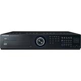 Samsung SRD-850DC 8 Channel Professional Video Recorder - 1080p - 1 TB HDD SRD-850DC-1TB