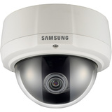 Samsung Surveillance Camera - Color, Monochrome SCV-3081