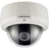 Samsung Surveillance Camera - Color, Monochrome SCV-3081