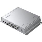Samsung Video Encoder SPE-400