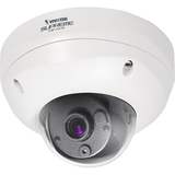 Vivotek Supreme FD8362E Surveillance/Network Camera - Color, Monochrom - FD8362E