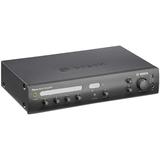 Bosch Plena PLE-1MA120-US Amplifier - 120 W RMS - 1 Channel