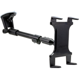 ARKON Universal Tablet Rigid Extension Windshield Mount