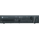 GE TruVision TVR-6016-2TEA 1 Disc(s) 24 Channel Professional Video Recorder - 2 TB HDD TVR-6016-2T