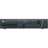 GE TruVision TVR-6016-4TEA 1 Disc(s) 24 Channel Professional Video Recorder - 4 TB HDD TVR-6016-4T