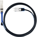 Mellanox QSFP/CX4 Network Cable
