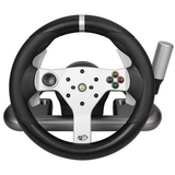 Mad Catz Gaming Steering Wheel MCB47502NM02/02/1