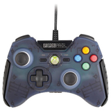 Mad Catz Gaming Pad - MCB472670M74041