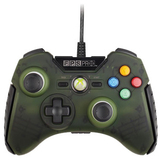 Mad Catz Gaming Pad - MCB472670M76041