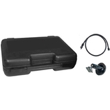 Whistler Group, Inc WIC-100P Camera Accessory Kit
