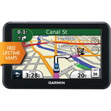 010-00991-21 - Garmin nuvi 50LM Automobile Portable GPS GPS