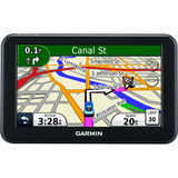 Garmin n�vi 50 Automobile Portable GPS Navigator 010-00991-01