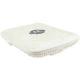 Motorola AP 6532 IEEE 802.11n 300 Mbps Wireless Access Point - ISM Band - UNII Band AP-6532-66030-WR