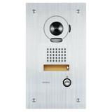 Aiphone IS-DVF Video Door Phone IS-DVF