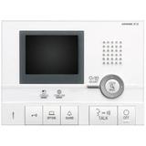Aiphone GT-1C Video Door Phone GT-1C