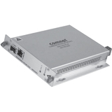ComNet CNGE2MC CNGE2MC Ethernet Media Converter