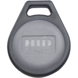 HID ProxKey III Key Fob 1346LNSSN