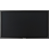 TH42PF30U - Panasonic TH-42PF30U Digital Signage Display