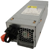 Lenovo 67Y2625 Redundant Power Supply 67Y2625