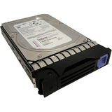 "Lenovo 67Y2609 500 GB 3.5"" Internal Hard Drive - 67Y2609"