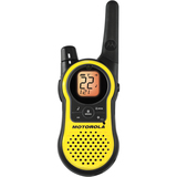 Motorola Talkabout MH230TPR Two-way Radio - MH230TPR