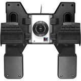 Mad Catz Pro Flight Cessna Rudder Gaming Pedal CES432070002/02/1