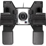 Mad Catz Pro Flight Cessna Rudder Gaming Pedal CES432070002/02/1