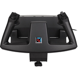 Mad Catz Pro Flight Cessna Gaming Yoke CES432100002/02/1