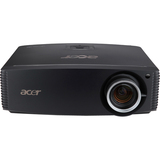 Acer P7500 DLP Projector - 1080p - HDTV - 16:9 EY.K2701.008