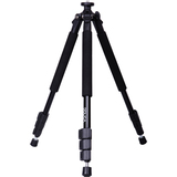 GX600B200 - Dolica PROLINE GX600B200 Floor Standing Tripod