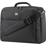 HP Professional Carrying Case for Notebook