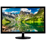 "Asus VS248H-P 24"" LED LCD Monitor - 16:9 - 2 ms - VS248HP"