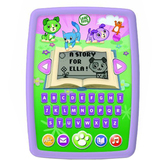 19189 - LeapFrog My Own Story Time Pad
