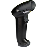 Honeywell Voyager 1250g Handheld Bar Code Reader 1250G-2USB