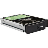 "LaCie 9000135 3 TB 3.5"" Internal Hard Drive 9000135"