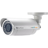 EverFocus NeVio EZN3240 Surveillance/Network Camera - Color