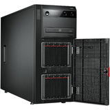 Lenovo ThinkServer TS430 039013U 5U Tower Server - 1 x Intel Core i3 i3-2100 3.1GHz 039013U