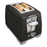 Proctor Silex 22334 2 Slice Toaster