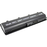 Lenmar LBZ352HP Notebook Battery - LBZ352HP