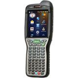 Honeywell Dolphin 99EX Handheld Terminal 99EXL03-00612XEH