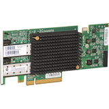 HP CN1100E 10Gigabit Ethernet Card BK835A