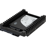 HP LZ704AA 160 GB Internal Solid State Drive