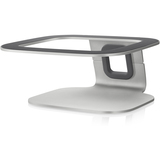 Belkin Zero Stand for MacBook Pro
